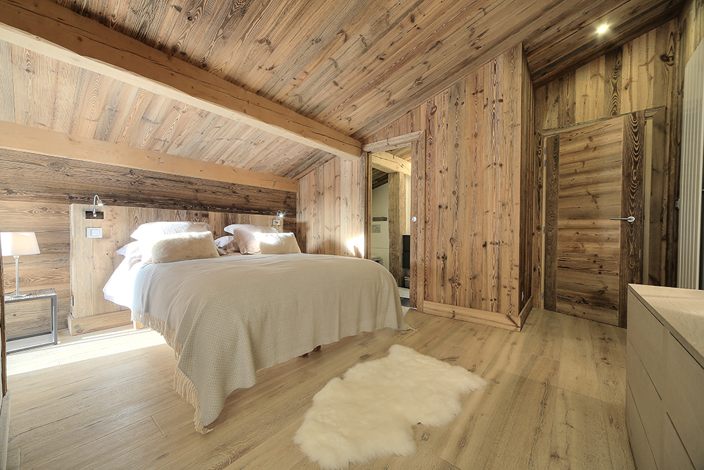 Chalet SWEETY picture 7